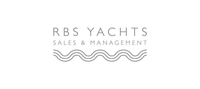 rbs-yachts