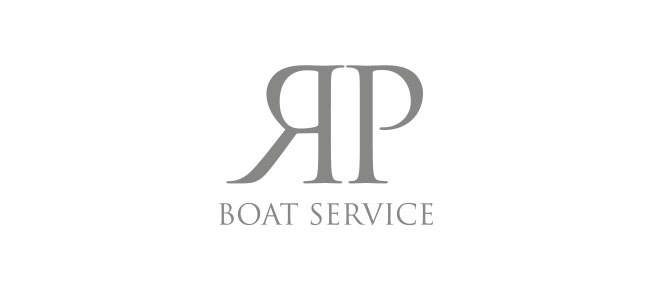 rp-boat-service